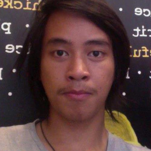 Adhitya Rizky Perdana's avatar