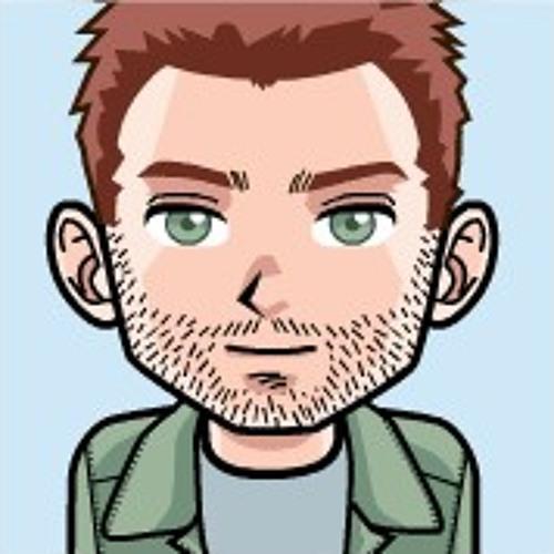 César Berezowski's avatar