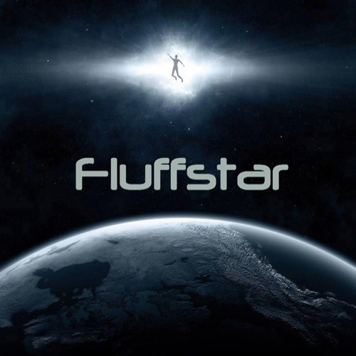fluffstar's avatar