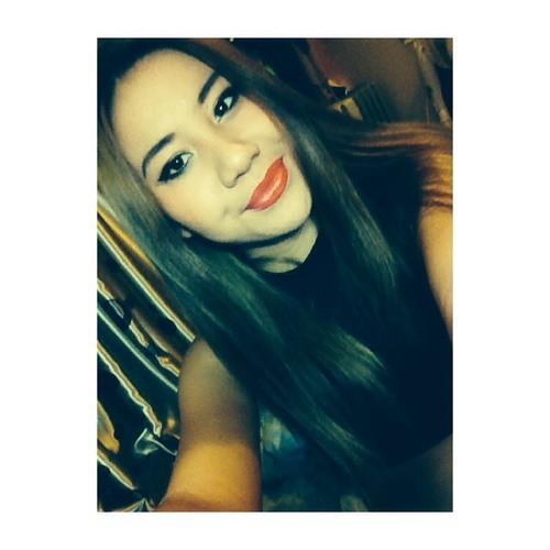 Josephine Nguyen 2's avatar