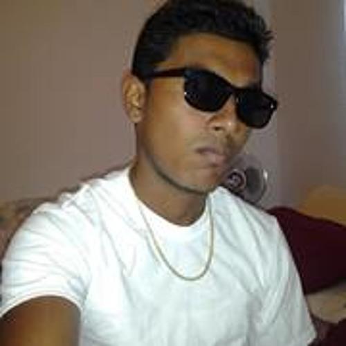 Roopnarine Bhoolai's avatar