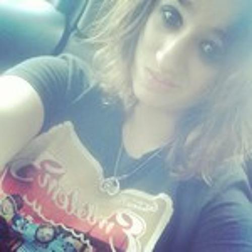 Jasmine Seybert's avatar