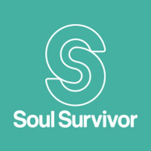 soulsurvivor's avatar