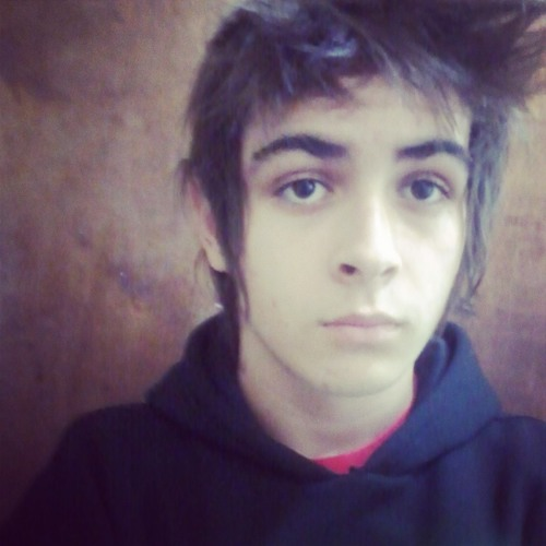 oGuilherme Santos's avatar