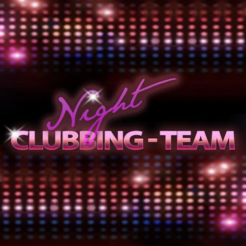 NightClubbing-Team's avatar