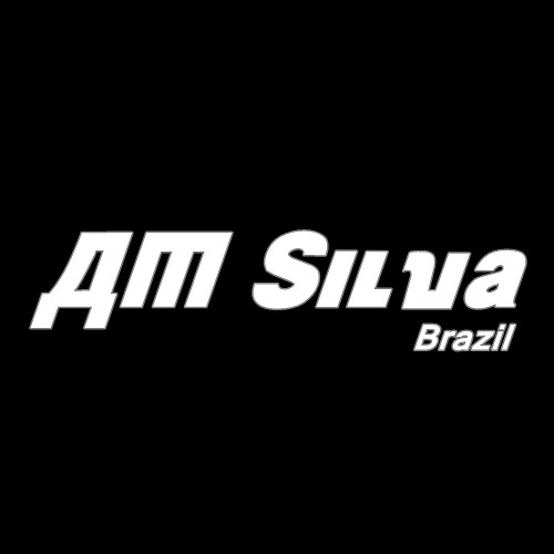 AM Silva's avatar