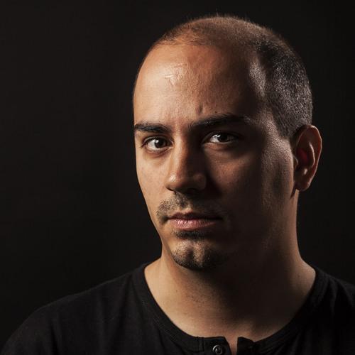 leandrozapata's avatar