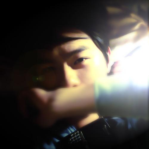 MinToo's avatar