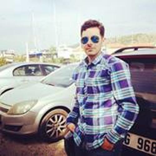 TC Murat Soykan's avatar