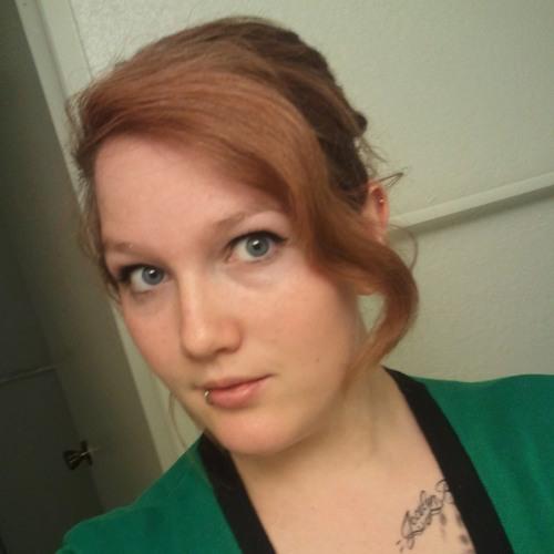 mellykb's avatar