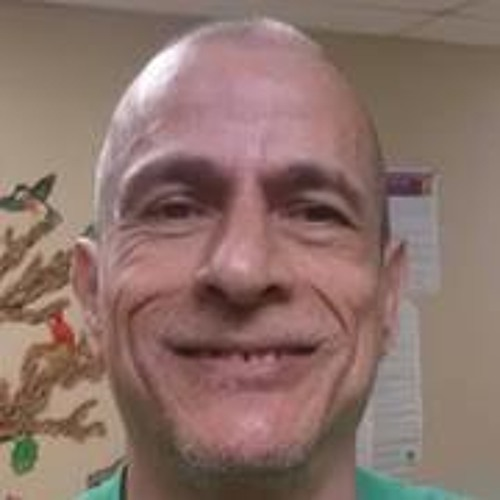 David De Jesus 5's avatar