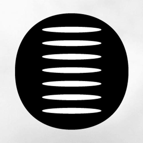Sol Asylum Records's avatar