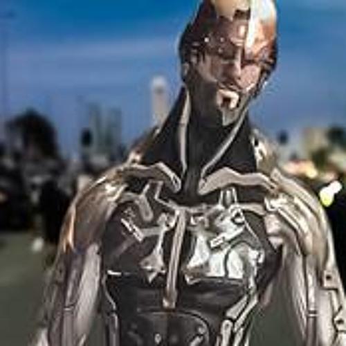 Ezio Auditore Firenze 26's avatar