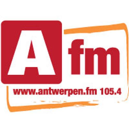 Antwerpen fm's avatar