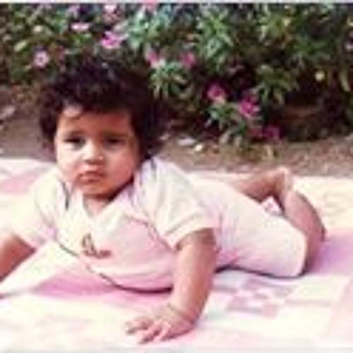 Santhosh Reddy.Kotha's avatar