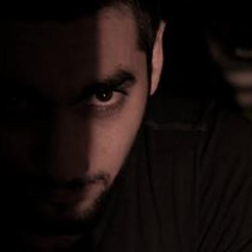 Ali Can Kaya 1's avatar