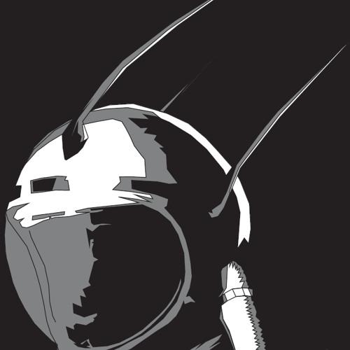 SOJUS3000's avatar