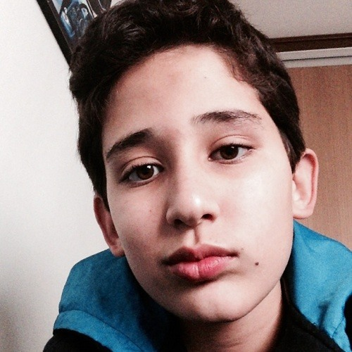 João Suguihara's avatar