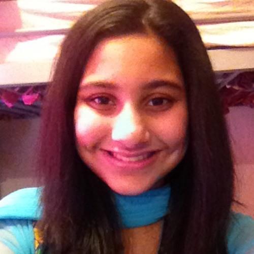 Farrah8963's avatar