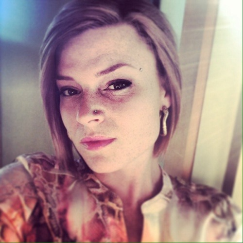 mella_ne's avatar