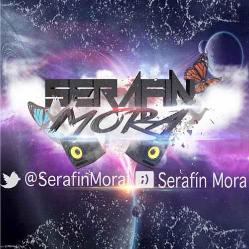 Serafín Mora Dj's avatar