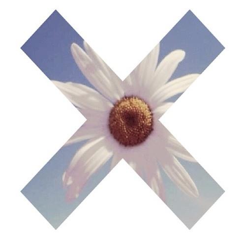 phoebetaylorrx's avatar