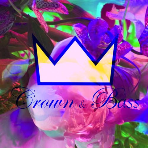 crownnbass's avatar