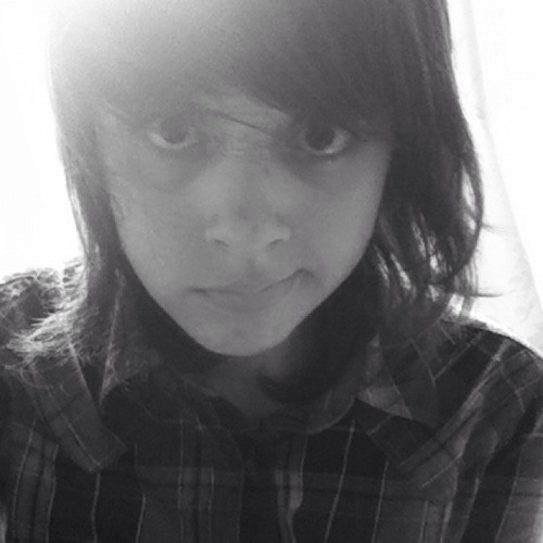 acid_grin's avatar