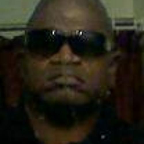Al Mccloud's avatar