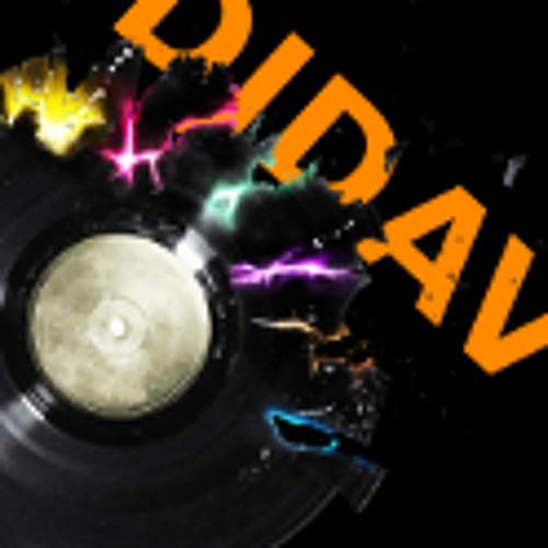 1 HOUR Summer Music Mix 2013 DjDav
