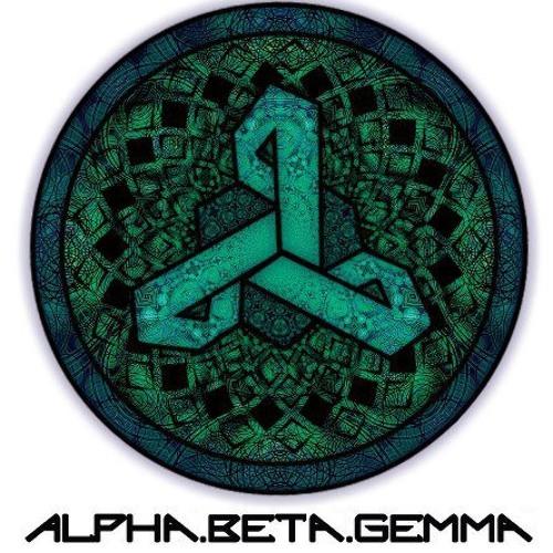 Psy-paroxysm/ABG Crew's avatar