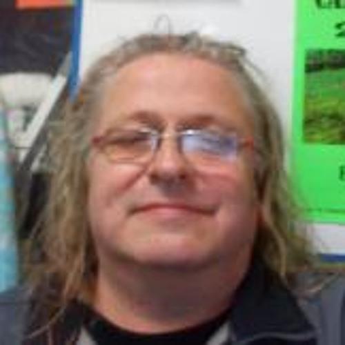 Madlags Jo's avatar