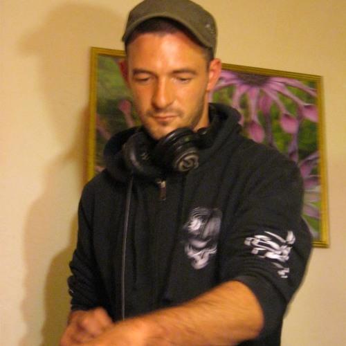 Vincentilitres's avatar
