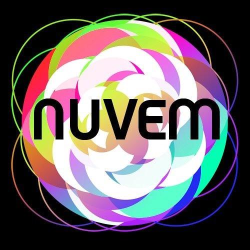 Nuvem Tapes #002 El Amaral