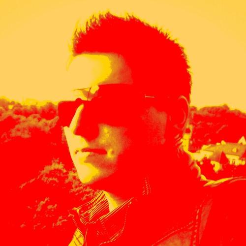 Evo Elias's avatar