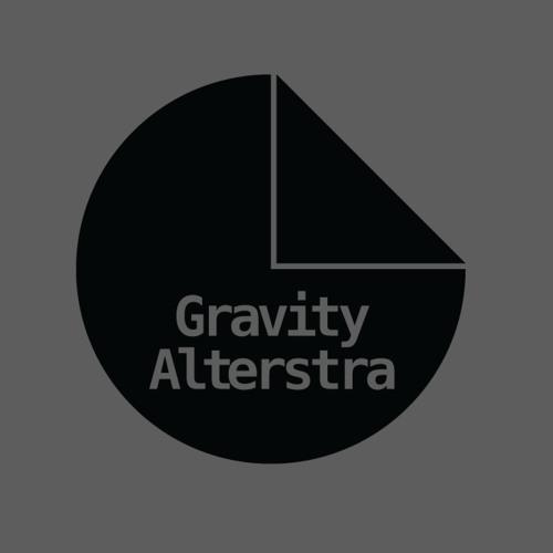 Gravity Alterstra's avatar