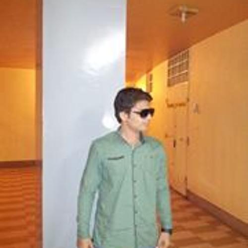 Hamza Shaizee Rehman's avatar