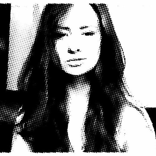 Nicole Susi's avatar