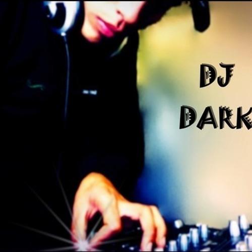 darkcrazy's avatar