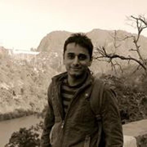 Gaurav Bhatia 5's avatar