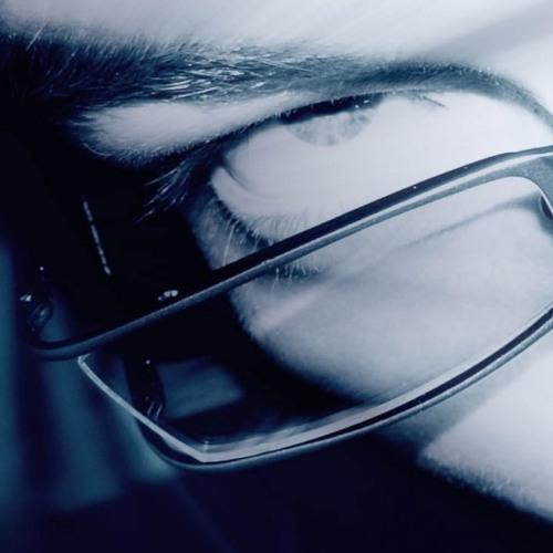 Dazmann's avatar