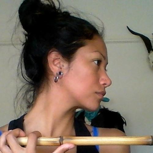 Luisa Fernanda's avatar