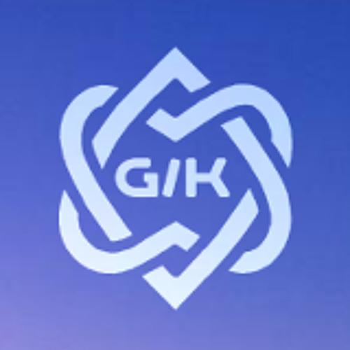 GK (podcasts,radioshows)'s avatar