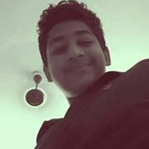 Mathur Anuj's avatar