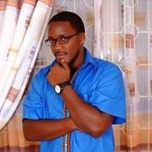 Robah Umijah's avatar
