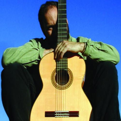 Nelson Soucek's avatar
