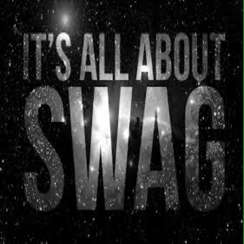 DJSWAGGER's avatar