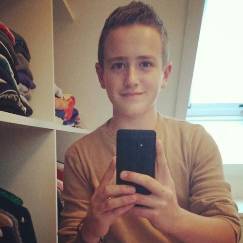 pascal_grau's avatar