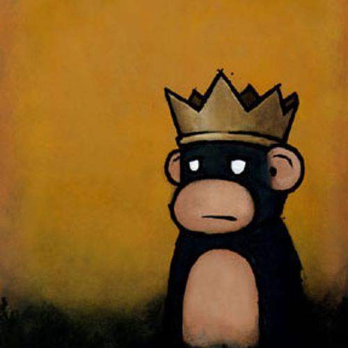 King_Monkeyfoot's avatar