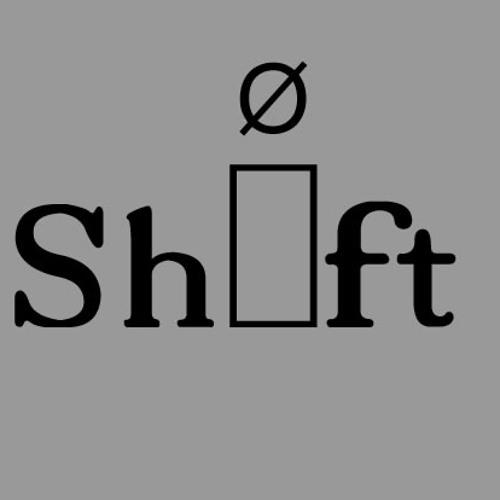 LeShift's avatar